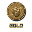 http://www.ghclan.de/handlamp/reviews/awards/gold_xl.gif