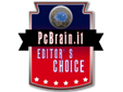 http://www.pcbrain.it/images/stories/award/editor%20choice.png