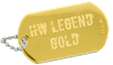 hw-legend-gold