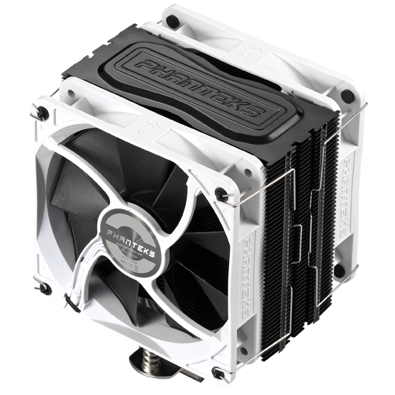 Phanteks ph tc12dx